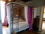 Vente Maison 6 pièces 125m² Bayeux - Photo 7
