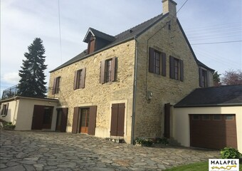 Vente Maison 6 pièces 200m² Bayeux (14400) - Photo 1