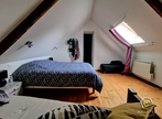 Sale House 4 rooms 74m² Bayeux - Photo 8