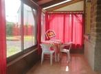 Vente Maison 4 pièces 90m² Vassy - Photo 4