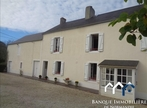 Sale House 6 rooms 158m² Bayeux (14400) - Photo 1
