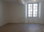 Renting Apartment 2 rooms 50m² Bayeux (14400) - Photo 1