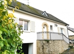 Sale House 7 rooms 130m² Tilly sur seulles - Photo 1