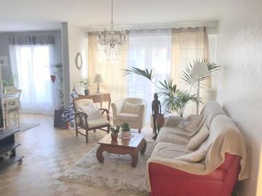 Vente Appartement 4 pièces 79m² Bayeux (14400) - photo
