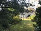 Vente Maison 6 pièces 165m² Bayeux (14400) - Photo 1