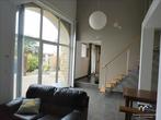 Vente Maison 6 pièces 135m² Bayeux - Photo 3