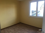 Vente Appartement 2 pièces 47m² Bayeux (14400) - Photo 3