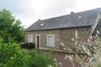 Vente Maison 5 pièces Aunay-sur-odon - Photo 3
