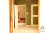 Sale House 9 rooms 237m² Thue et mue - Photo 7