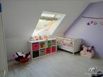 Sale House 6 rooms 97m² Bayeux (14400) - Photo 7