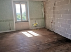Sale House 120m² Pont farcy - Photo 10