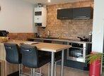 Location Appartement 1 pièce 33m² Bayeux (14400) - Photo 5