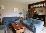 Sale House 11 rooms 240m² Villers bocage - Photo 4