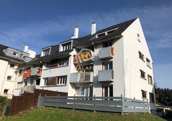 Vente Appartement 3 pièces 61m² bayeux - Photo 1