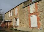 Vente Maison Aunay-sur-odon - Photo 1