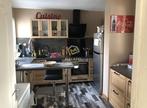 Vente Appartement 4 pièces 75m² Bayeux - Photo 1