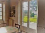 Location Maison 5 pièces 120m² Magny-en-Bessin (14400) - Photo 4
