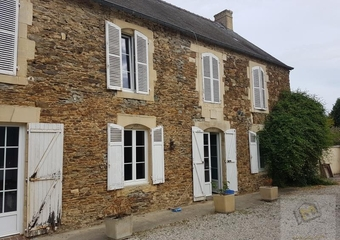 Renting House 5 rooms 152m² Cahagnolles (14490) - Photo 1