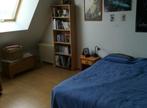 Vente Maison 14 pièces 260m² Bretteville-l orgueilleuse - Photo 10