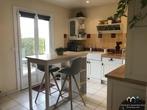 Vente Maison 5 pièces 105m² Bayeux (14400) - Photo 3
