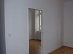 Renting Apartment 2 rooms 39m² Bayeux (14400) - Photo 4