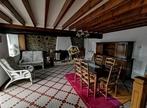 Sale House 5 rooms 87m² Villers bocage - Photo 6
