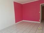 Sale Apartment 1 room 29m² Bayeux - Photo 2