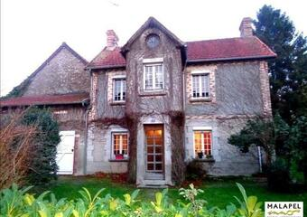 Sale House 6 rooms 118m² Bayeux (14400) - photo