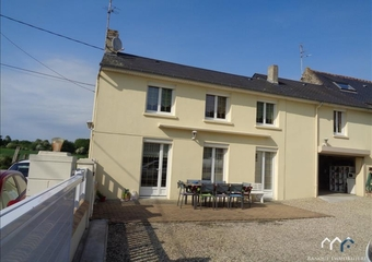 Sale House 6 rooms 108m² Bayeux (14400) - Photo 1