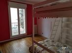 Vente Maison 9 pièces 209m² Villers bocage - Photo 6