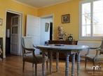 Vente Maison 4 pièces 92m² Port en bessin huppain - Photo 3