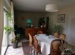 Sale House 11 rooms 240m² Villers bocage - Photo 5