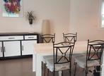 Renting House 6 rooms 128m² Étréham (14400) - Photo 3