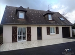 Sale House 6 rooms 112m² Bayeux (14400) - Photo 1