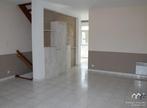 Vente Maison 6 pièces 125m² Port en bessin huppain - Photo 3