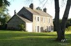 Vente Maison 6 pièces 110m² Bayeux (14400) - Photo 1