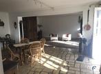 Vente Appartement 4 pièces 97m² Bayeux - Photo 5