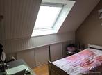 Vente Maison 6 pièces 135m² Caen - Photo 7