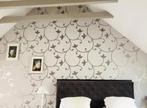 Sale House 8 rooms 141m² Caen - Photo 8