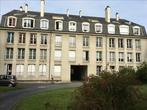 Location Appartement 3 pièces 70m² Bayeux (14400) - Photo 1