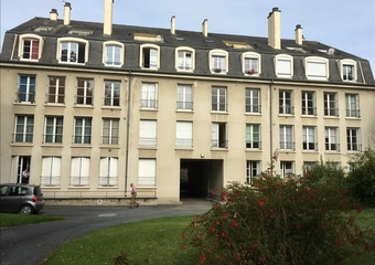 Renting Apartment 3 rooms 70m² Bayeux (14400) - Photo 1