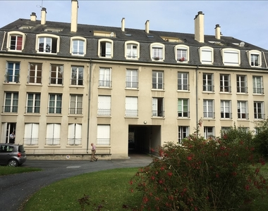 Renting Apartment 3 rooms 70m² Bayeux (14400) - photo