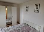 Sale House 6 rooms 91m² Tilly sur seulles - Photo 7
