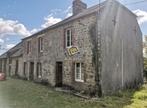 Sale House 120m² Pont farcy - Photo 2