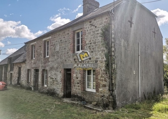 Vente Maison 120m² Pont farcy - Photo 1