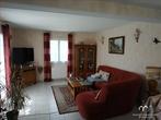 Vente Maison 6 pièces 143m² Bayeux (14400) - Photo 7