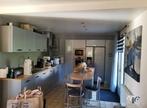 Vente Maison 6 pièces 125m² Caumont-l evente - Photo 8