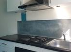 Sale Apartment 1 room 29m² Bayeux - Photo 4