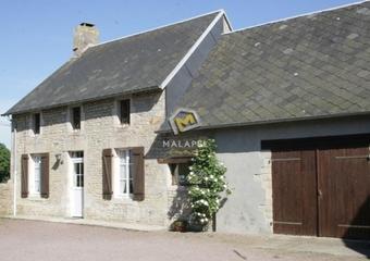 Sale House 4 rooms 84m² Bayeux - Photo 1