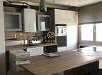 Vente Appartement 2 pièces 42m² Caen - Photo 8